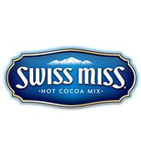 Swiss Miss logo