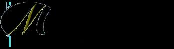 Marinette Menominee logo