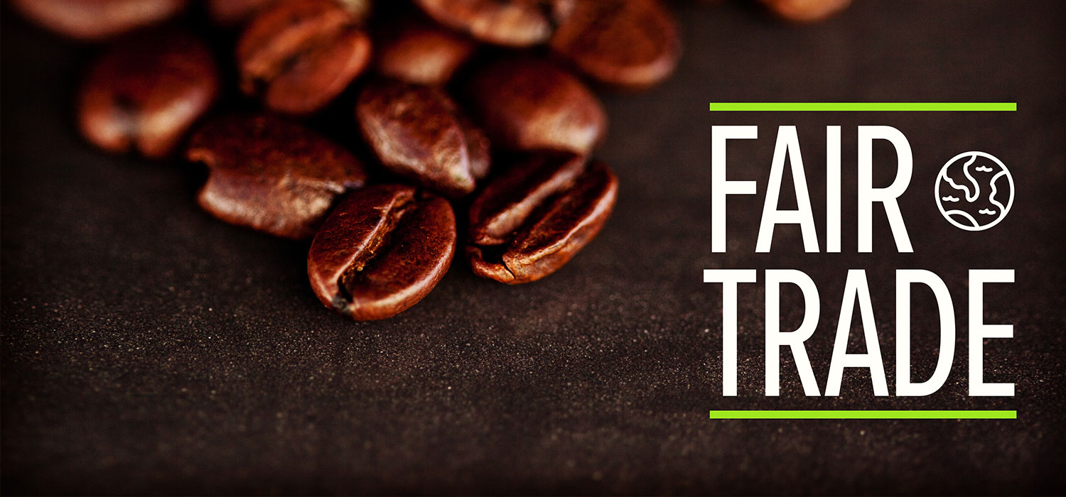 Keurig fair trade coffee in Green Bay & Northeast Wisconsin