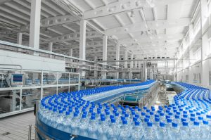bottled water options in greenbay and northwest wisconsin